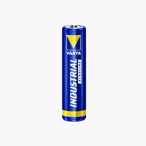88715 AAA Alkaline Battery