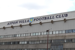 Aston-Villa-Building