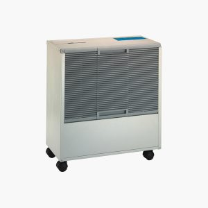Brune B250 Humidifier