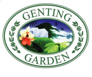 genting garden logo remote monitoring solutions