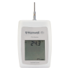 HL4001 Thermistor Logger Temperature thermistor Data Logger Units