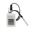 HL4116 usb temperature and humidity data logger