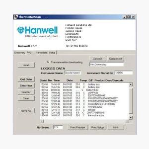 HM007SW