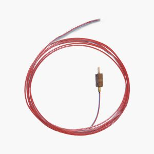 IN-THC03 Thermocouple Type T Probe