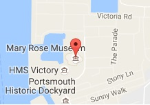 mary-rose-portsmouth-map