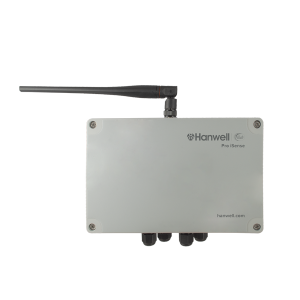pro-IS05-BN-iSense-gprs-transmitter-remote-termperature-humidity-sensor