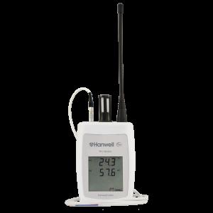 RL4107 water leakage sensor