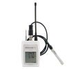 RL4116 temperature and humidity transmitter