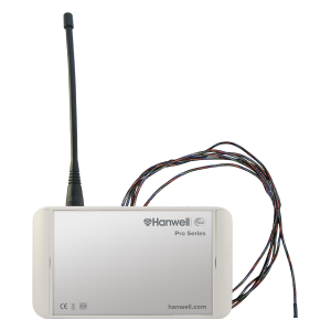 RL4805 and RL4806 Flood sensor leak detection