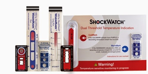 ShockWatch-temperature-products