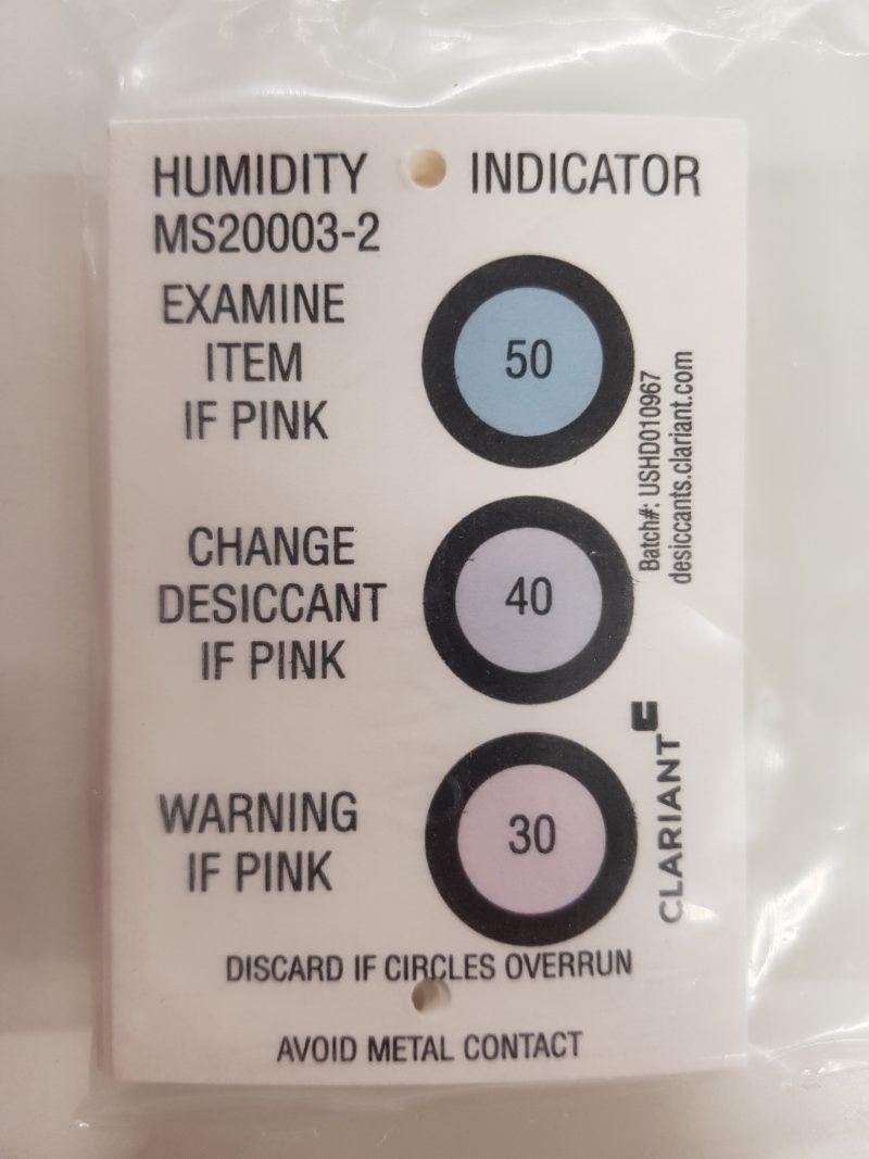 T492-humidity-indicators