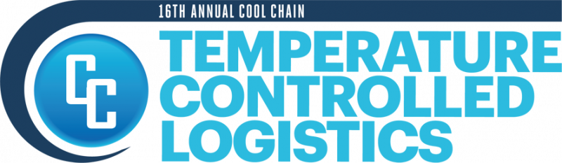 Temperature Controlled Logistics