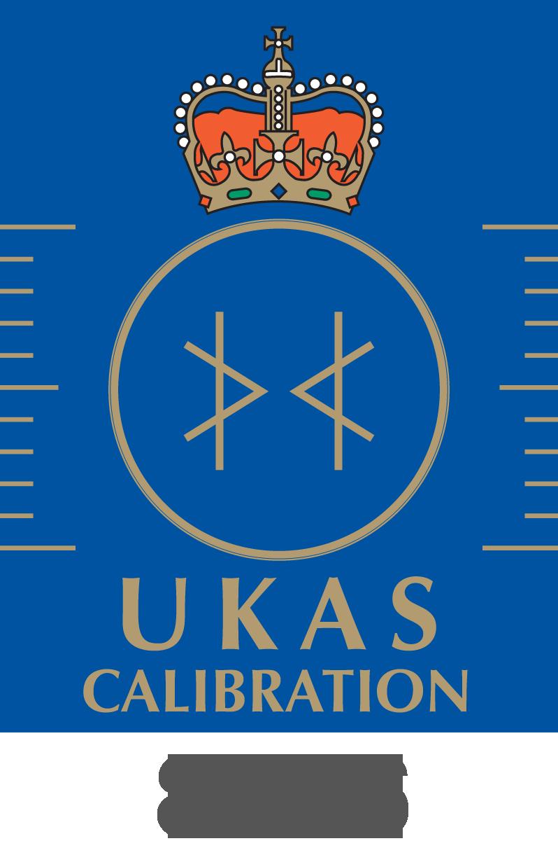 UKAS-logo-8306