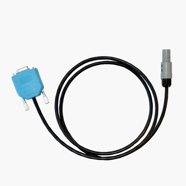 Y005-ULM-Computer-cable