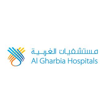 al ghabria hospitals