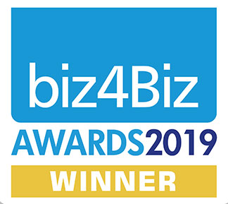 biz4Biz-awards-FINALIST