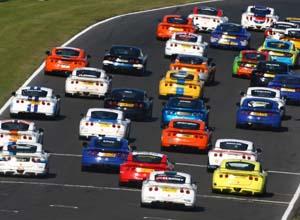 brands-hatch-race-3