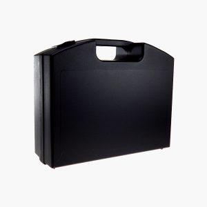 Mini Temperature Carry Case