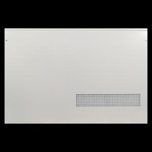 ccr30 dehumidifier