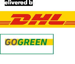 dhl_website