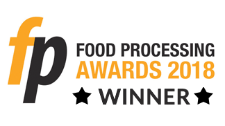 food-processing-awards-winner
