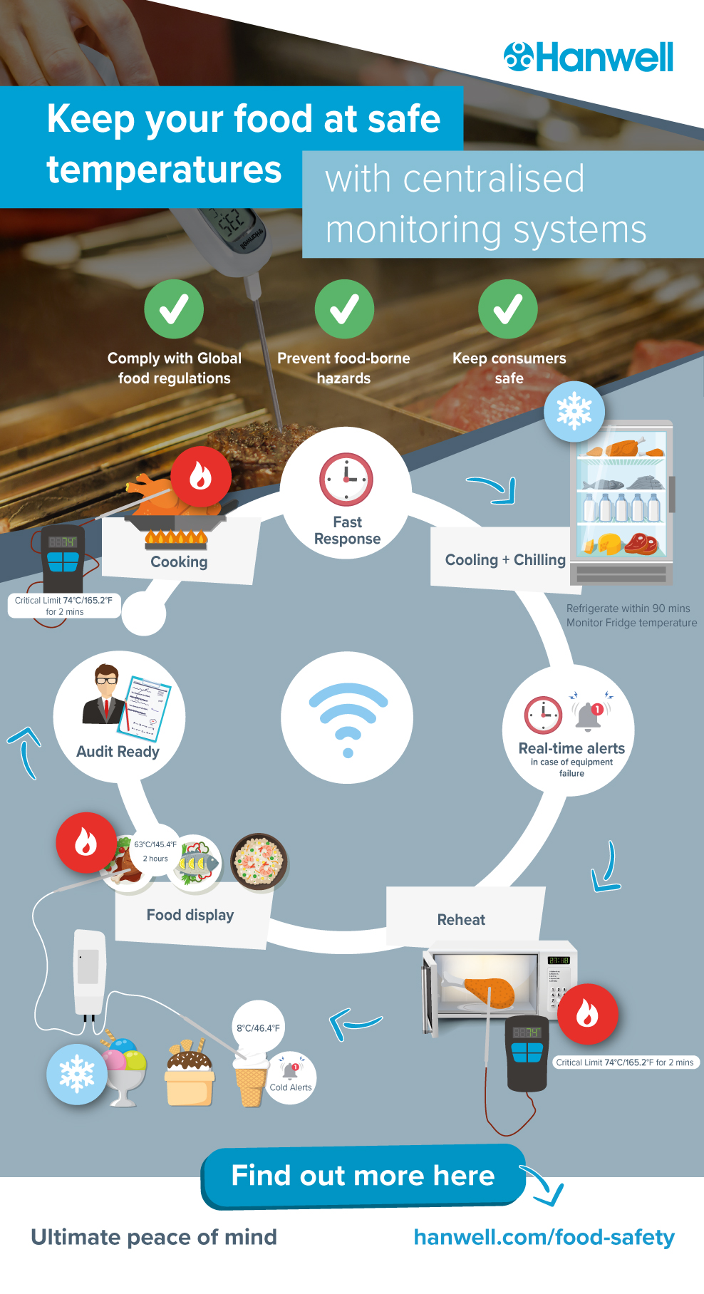hanwell-Food-Safety-Infographic