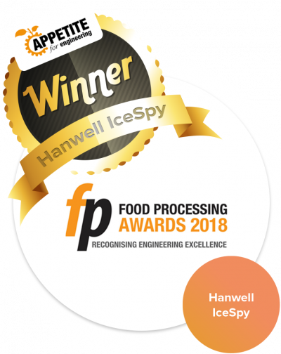 hanwell-food-processing-winner-2018