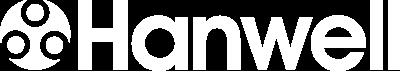 hanwell logo