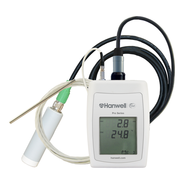 co2 data logger co2 monitor