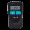 hm002 food temperature probes