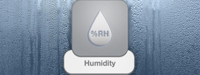 Museum Humidity Control