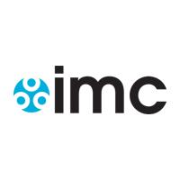 imc uk logo