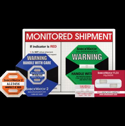 impsct labels
