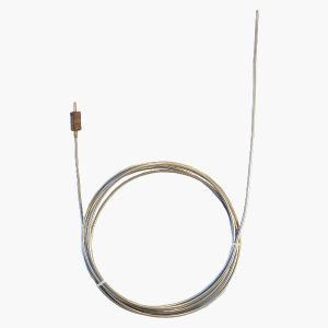 thermocouple probes