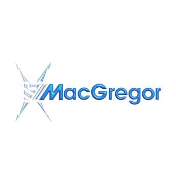 macgregor logo