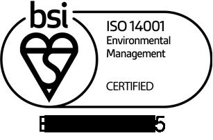 mark-of-trust-certified-ISO-14001-environmental-management-black-logo-En-GB-1019_compliance
