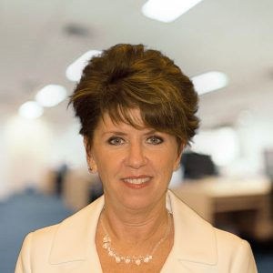 Meredith Paetz