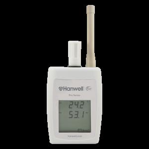 ML4106 Temperature Humidity Sensor