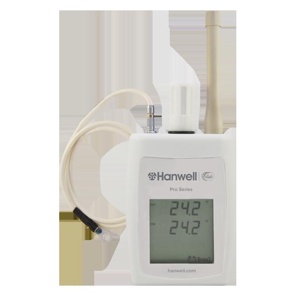 ML4108 surface temperature sensors