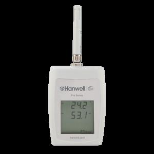 ML4114 RHT data logger Temperature and Humidity