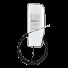 notion-pro-IN-PT001F1 Wireless PT100 logger
