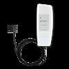 notion-pro-IN-THD01F1 wireless door alarm sensor