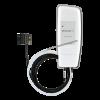 notion-pro-IN-THD02F1 wireless door alarm