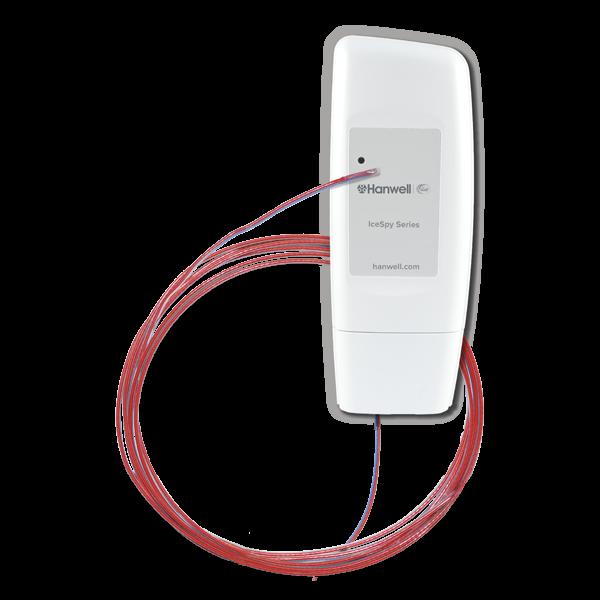notion-pro-IN-TT001F1 Thermocouple sensor
