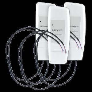 Multi Purpose Analogue Transmitters