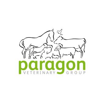 paragon-veterinary-group-logo