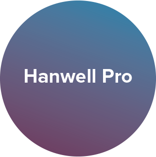 hanwell pro Environmental Monitoring Systems wireless data logging system