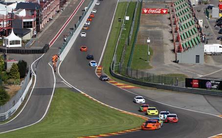 racing-francorchamp-2