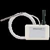 wireless temperature data logger