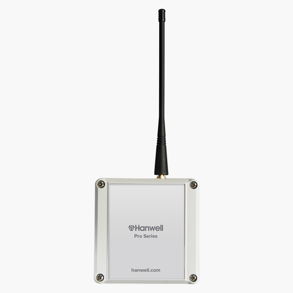 RL4606 electricity usage monitor